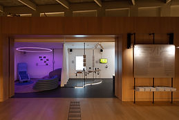 20200125__High Res_DM designers in resid