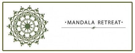 mandala-retreatnew.jpg