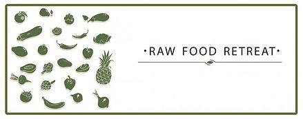 raw-foodnew.jpg