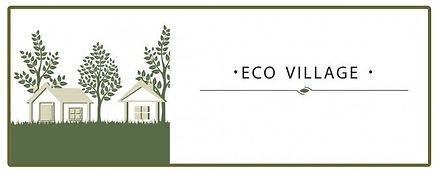 eco-villagenew.jpg