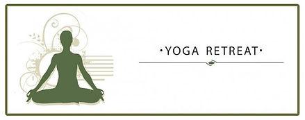 yoga-retret-new.jpg