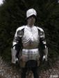 Full armor KA 3.9