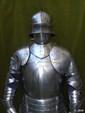 Full armor KA 3.6