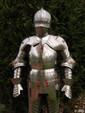 Full armor KA 4.0