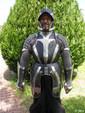 Full armor 32