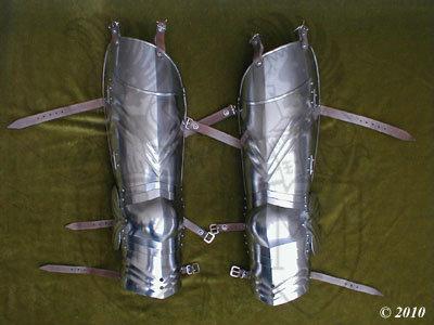 Leg harness NL 3.0