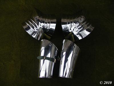 Arms RH 4.2