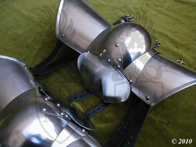 Leg harness NL 1.8