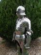 Full armor KA 4.2