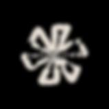 Windmill-Junction-Logo-Plain.png