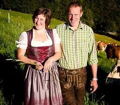 IMG_0828_bearbeitet_edited.jpg