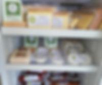 SB-Kühlschrank.jpg