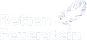 feuerstein-logo.png