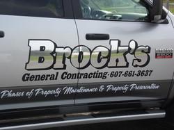 truck graphic chrome brock (2)