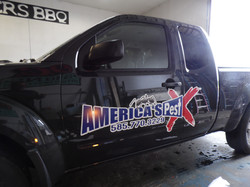 truck graphic (5)