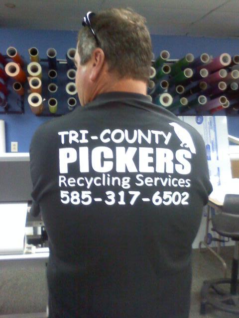 t+shirts