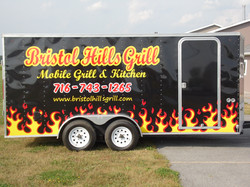 trailer graphic flame (2)