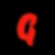 Logopit_1580213727712.png