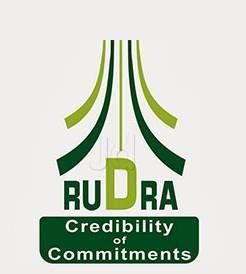 rudra-realtech-pvt-ltd-maldahiya-varanas