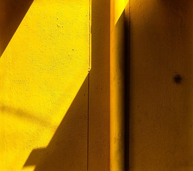 RAVI RANJAN | PERFECT BRUSH STROKE | DIGITAL PRINT ON ARCHVAL PAPER | 60 X 35 CM