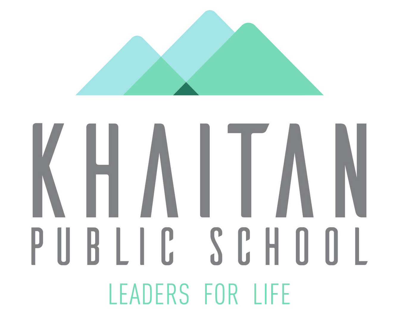 KPS-Logo.jpg