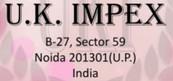 uk-impex-profile-1-638.jpg