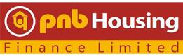 PNB-Housing-Finance-Logo.jpg