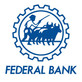federalBank_250.jpg