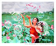painting, color n space artist studio.jpe