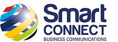 SC Logo.jpg
