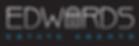 Edwards Estate Agents Logo