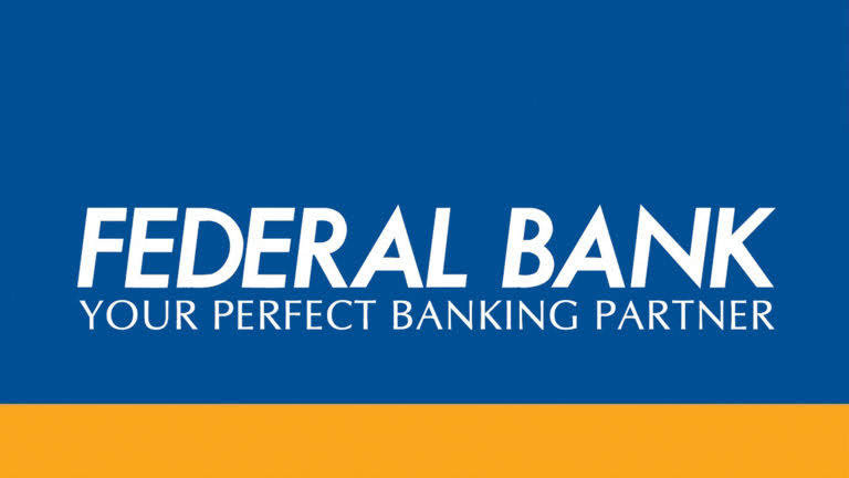 federal-bank-logo-HD-768x432.jpg