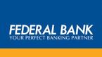 federal-bank-logo-HD-768x432.jpg