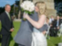 FAQ | Bronte | Sydney Marriage Celebrant Gary Mooney