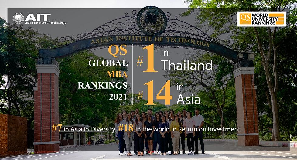 MBA QS RANKINGS AIT (1) (1).jpg