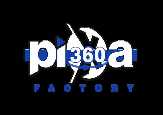Pixa360Probe.png