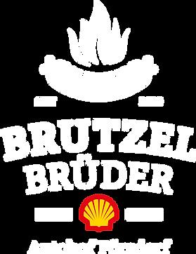 BRU_Logo_weiss.png