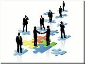 red internacional de negocios, oportunidades de inversión extranjera, negocios internacionales, expandir alcance internacional, red internacional de negocios.