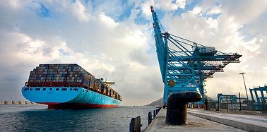comercio internacional, exportaciones dominicanas, negocios internacionales en santo domingo República Dominicana, exportaciones competitivas, exportaciones y expansión internacional.