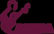 logo_vin.png