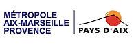 logo_Métropole-CPA.jpg