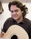 Galabert luthier.jpg