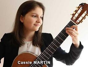 Cassie Martin copie.jpg