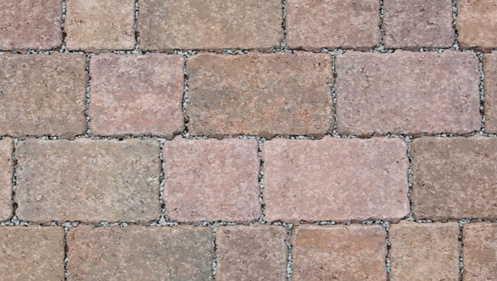 drivesett-tegula-priora-permeable-block-paving-traditional.jpg