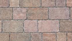 drivesett-tegula-priora-permeable-block-paving-traditional.jpg