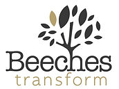 Beeches Transform - Leeds Landscapers