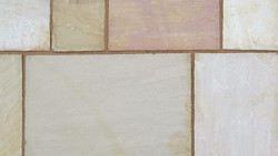 indian-sandstone-paving-buff-multi.jpg