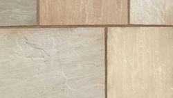 indian-sandstone-paving-sand-multi.jpg