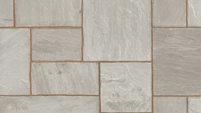 indian-sandstone-paving-grey-multi.jpg