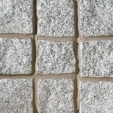 fairstone-cropped-granite-setts-silver-grey.jpg